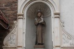 Maaseik-Beeld-van-St.-Antonius