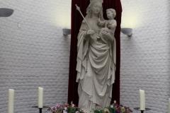 Den-Bosch-Mariabeeld-1