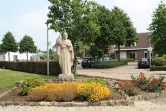 Puth-Petrus-Canisiuskerk-H-Hartbeeld-2