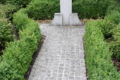 Reijmerstok-Mariabeeld-1
