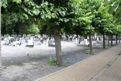 Sint-Truiden-239-Kerkhof-van-Sint-Jacobus