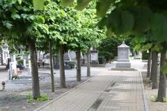 Sint-Truiden-241-Kerkhof-van-Sint-Jacobus