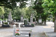 Sint-Truiden-244-Kerkhof-van-Sint-Jacobus