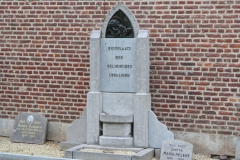 Sint-Truiden-246-Kerkhof-van-Sint-Jacobus