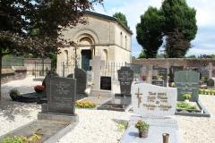Elsloo-Begraafplaats-1