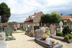 Elsloo-Begraafplaats-2