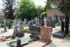Elsloo-Begraafplaats-3