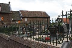 Elsloo-Begraafplaats-4