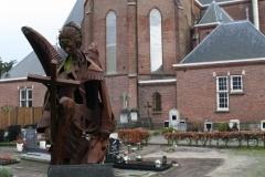 Hoogerheijde-RK-Kerk-OLV-Hemelvaart-Monument-begraafplaats-6