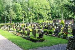 Hulsberg-Begraafplaats-Wissengracht