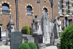 Hulsberg-Kerkhof-bij-Sint-Clemenskerk