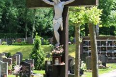Hulsberg-Kruisbeeld-op-Begraafplaats-Wissengracht-1