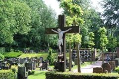 Hulsberg-Kruisbeeld-op-Begraafplaats-Wissengracht-2