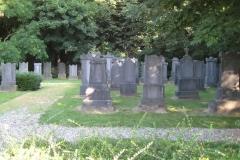 Meerssen-Joodse-Begraafplaats-1