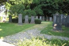 Meerssen-Joodse-Begraafplaats-2