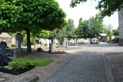 Sint-Geertruid-Begraafplaats-1