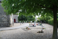 Sint-Geertruid-Begraafplaats-2