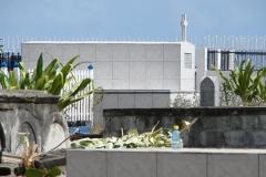 St.-Maarten-Kerkhof-2