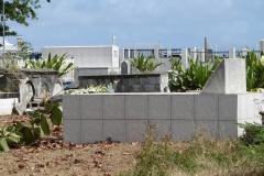 St.-Maarten-Kerkhof-3