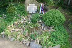 Thull-Monument-voor-gevallenen-in-de-oorlog-langs-t-Wegske-1