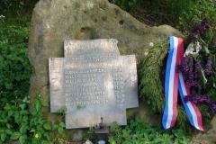 Thull-Monument-voor-gevallenen-in-de-oorlog-langs-t-Wegske-2