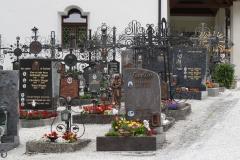 074-Begraafplaats