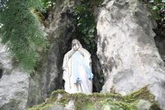 Maaseik-Mariagrot-bij-St.-Catharinakerk-2