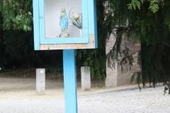 Sint-Truiden-077-Mariakapelletje-bij-Ridders-de-Menten-de-Horneplein