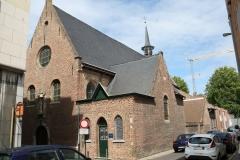 Sint-Truiden-158-Capucijnerskapel