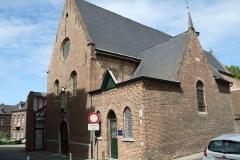 Sint-Truiden-159-Capucijnerskapel