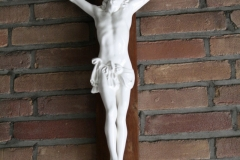 Bunde-richting-Brommelen-029-Kruisbeeld-in-Mariakapel