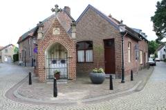 Elsloo-Kapel-in-de-Raadhuisstraat-1