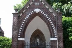 Geulle-Kapel-bij-Kerk-1