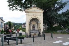 Houthem-St-Gerlach-Gerlachuskapel-1