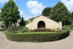 Huls-en-andere-gehuchten-074-H.Hartkapel-in-Bosschenhuizen