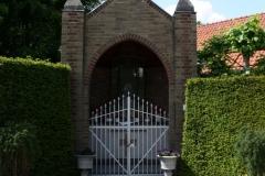 Hulsberg-Kapel-in-Aalbeek-2