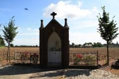 Hulsberg-Mariakapel-bij-Ravensbosch-1