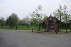 Meers-Kapelletje-Grote-Straat-1