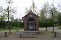 Meers-Kapelletje-Grote-Straat-2