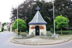 Ransdaal-Termaar-071-Mariakapel-in-Craubeek