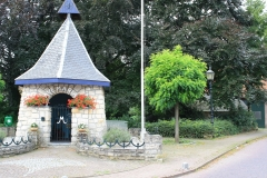 Ransdaal-Termaar-073-Mariakapel-in-Craubeek