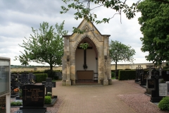 Sibbe-Kapel-bij-begraafplaats