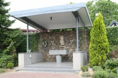 Sint-Geertruid-Moerslag-Mariakapel-1