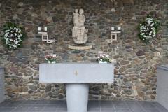 Sint-Geertruid-Moerslag-Mariakapel-2