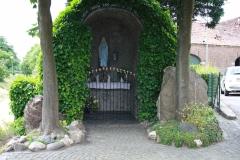 Ulestraten-Lourdeskapel-1