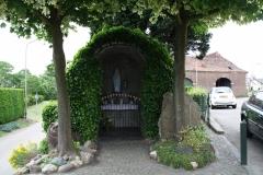Ulestraten-Lourdeskapel-2