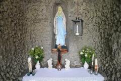 Ulestraten-Lourdeskapel-3