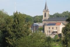 Eben-Emael-Église-Notre-Dame-in-Eben