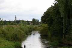 Kanne-Jeker-en-Theresiakerk