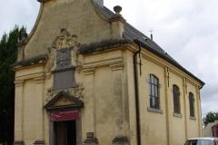 Kanne-Kapel-van-het-heilig-graf-1